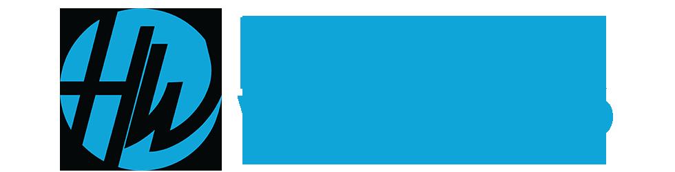 Hunger Worship
