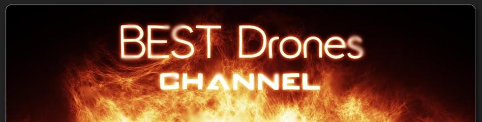 Best Drones Channel