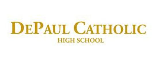 DePaul Catholic Girls Soccer
