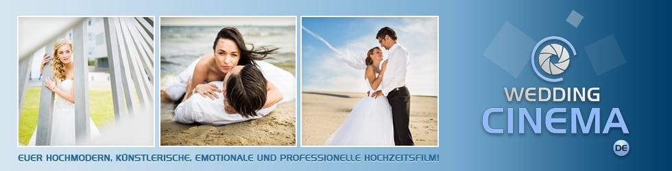 WeddingCinema.de
