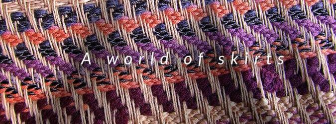 My Faldas | Colecciones