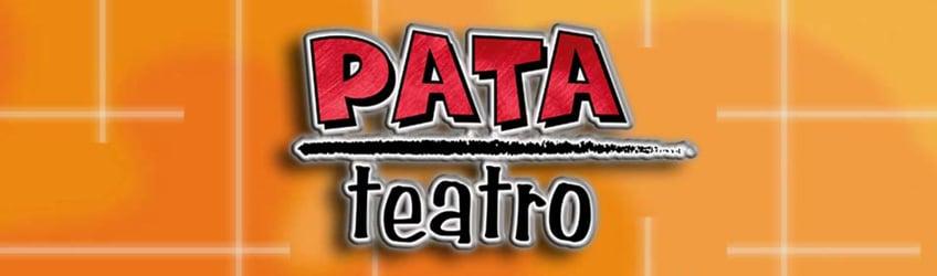 Pata Teatro