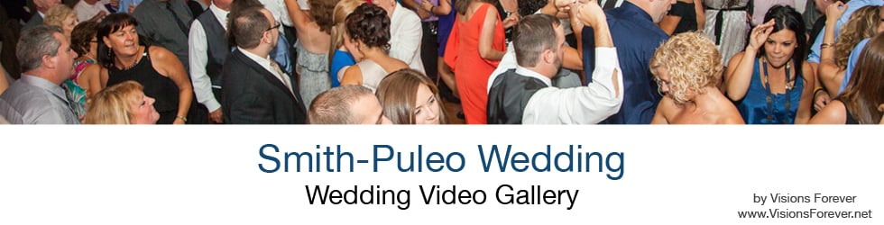 Wedding - 06-29-13 Smith-Puleo