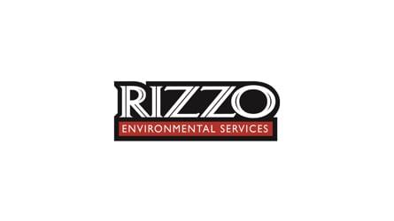 Rizzo Environmental Services