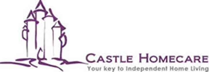 Castle Homecare