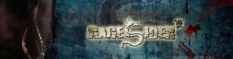 RageSider™