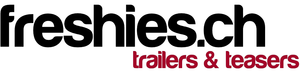 Trailers & Teasers