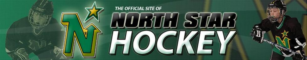 2004 Northstar Hockey