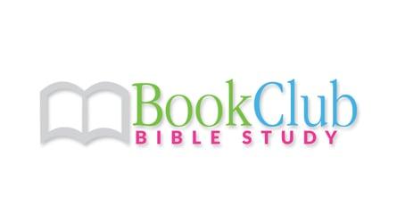 Book Club Bible Study