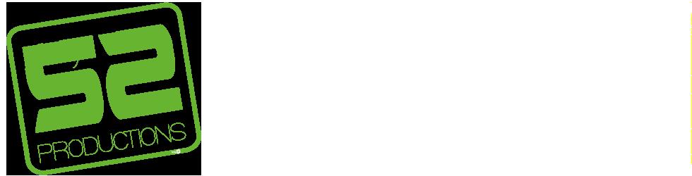 Vimeo channel