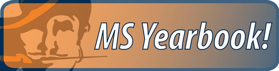 The Benjamin Middle School 2012-13 Yearbook