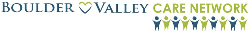 BVCN Physician Channel