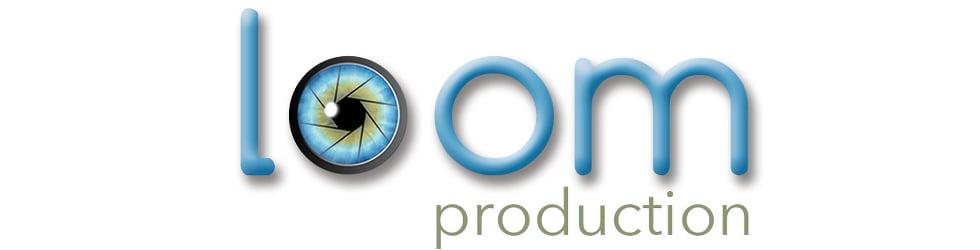 Loom Production