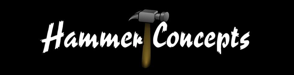 Hammer Concepts TV