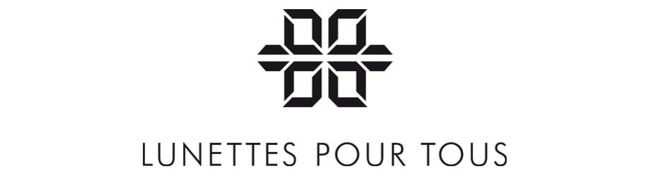Huit Tf1 Sept Tous De On À Portait Paul In Lunettes Pour Morlet tsCodBhxQr