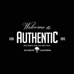 AuthenticTV