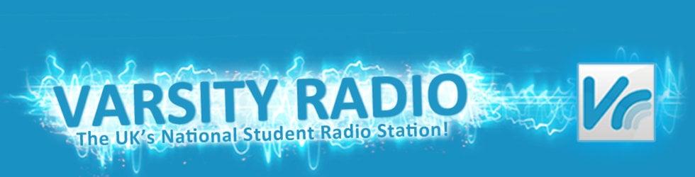 Varsity Radio - Dance