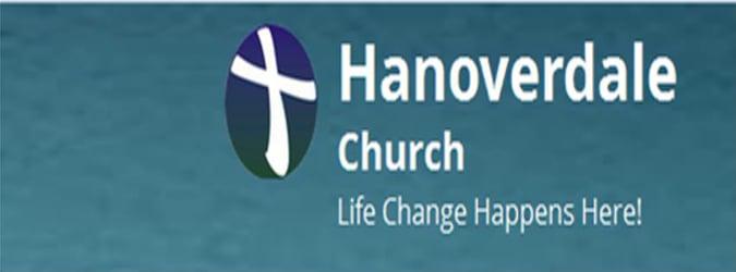 Hanoverdale Sermons