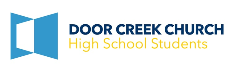 Door Creek High School