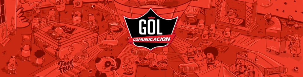 Gol Comunicación