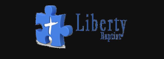 Experience Liberty