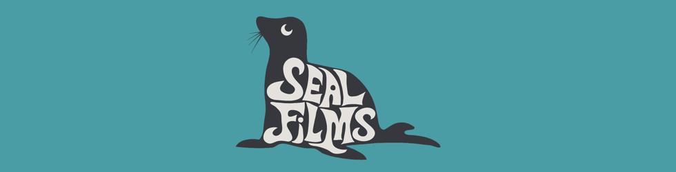 Seal Films