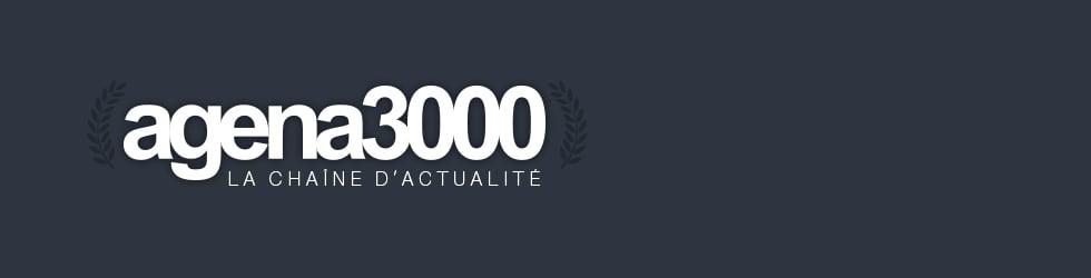 AGENA 3000