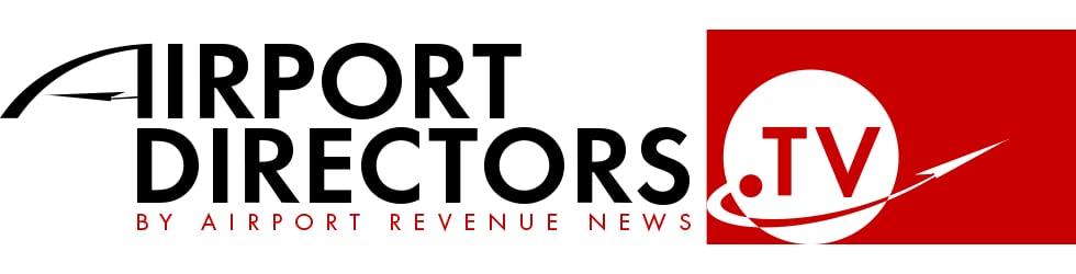 Airport Directors TV
