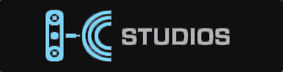 I-C STUDIOS CHANNEL