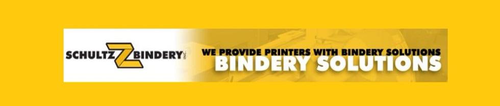 Schultz Bindery, Inc.