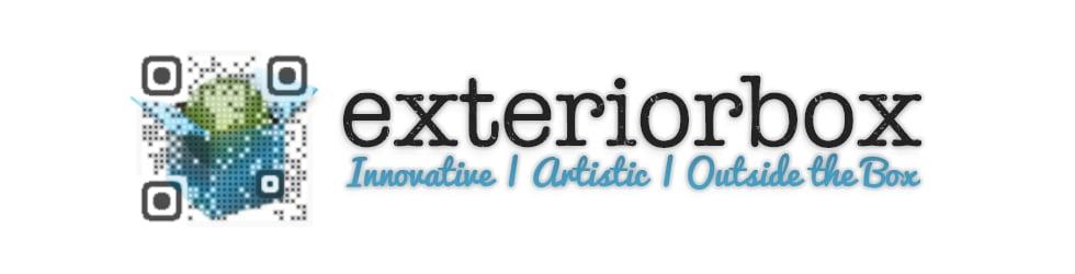 Exteriorbox