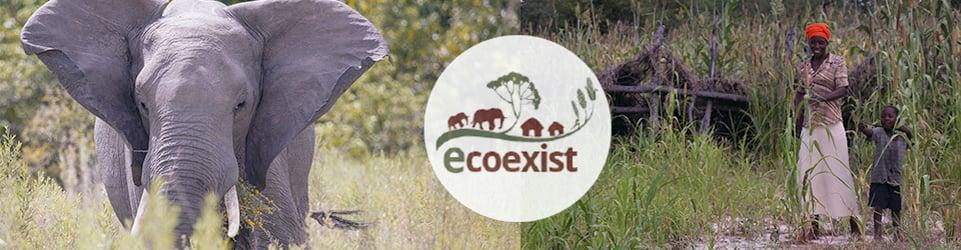 Ecoexist Project
