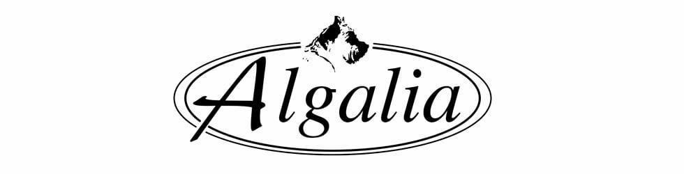GRUPO ALGALIA. Veterinarios en Málaga