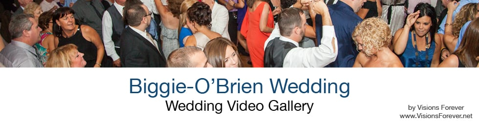Wedding - 09-21-13 Biggie-O'Brien