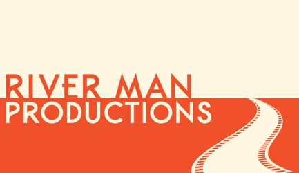 River Man Productions