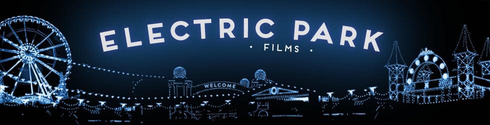 Electric Park Films
