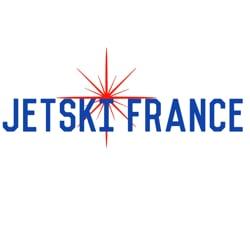 Jet Ski France