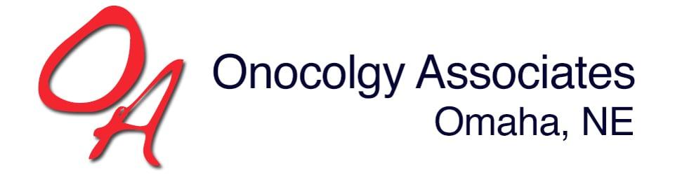 Oncology Associates Cancer Medical Videos