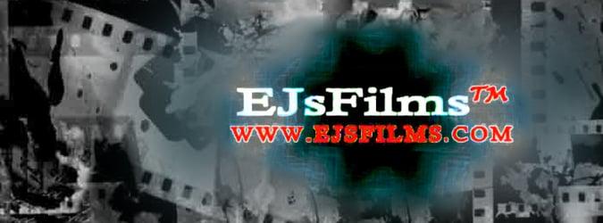 EJsFilms