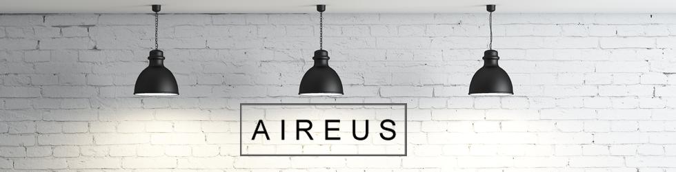 Aireus iPad POS for Restaurants