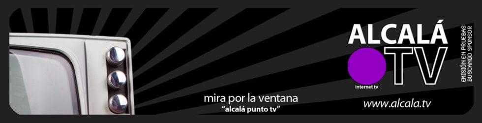 alcala punto tv