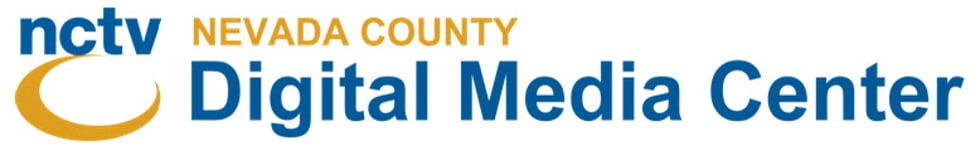 NCTV (Nevada County Television)