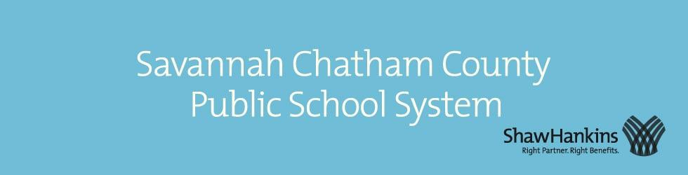 ShawHankins - Savannah Chatham County Public School System Benefit Videos