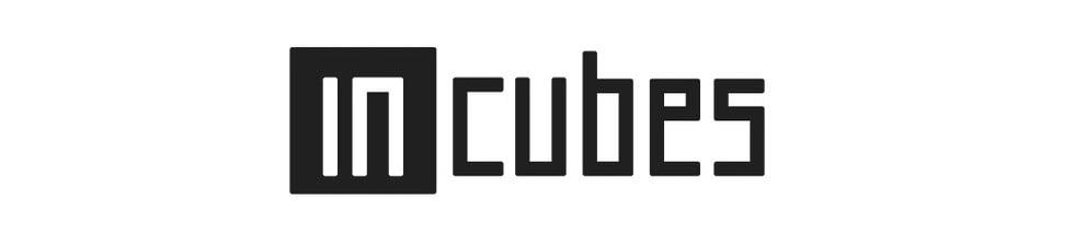 Incubes.com