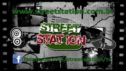 Street Station