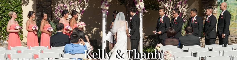 Kelly&Thanh