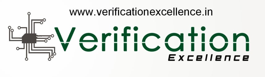 Verification Excellence