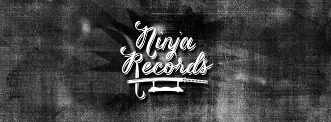 Ninja Records Mx