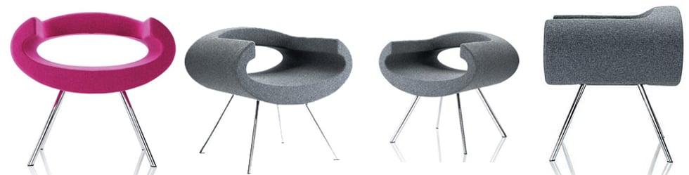 E Chair