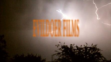 EVILDOER FILMS